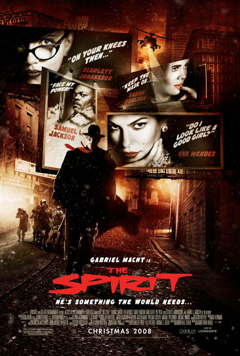The-Spirit-movie-20