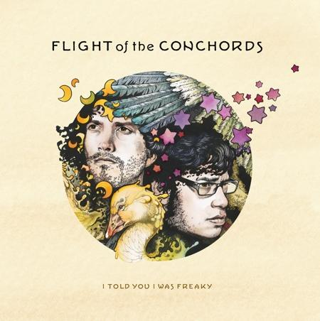 conchords_i_told_you_i_was_freaky