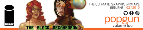 PG4_Banner_Decahedron_SM
