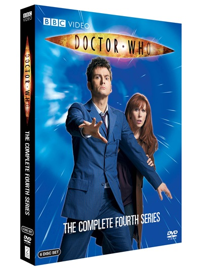 doctor-who-series-4-3d-thumb