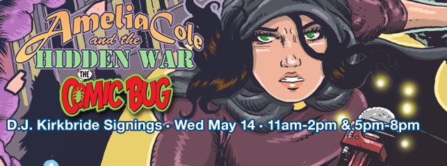 AC2 FB Comic Bug Signings Rev