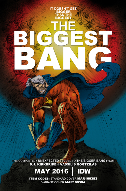 The_Biggest_Bang_Ad_VERTICAL