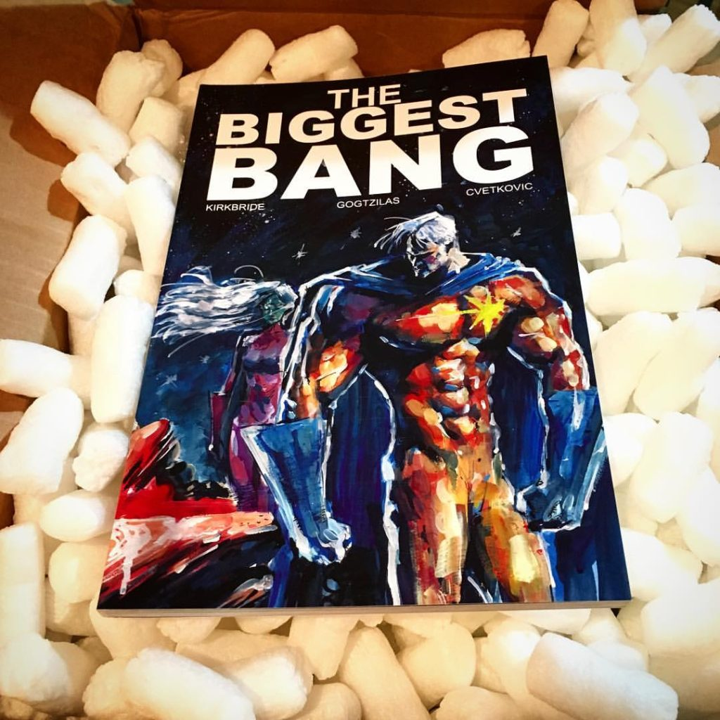 the_biggest_bang_tpb