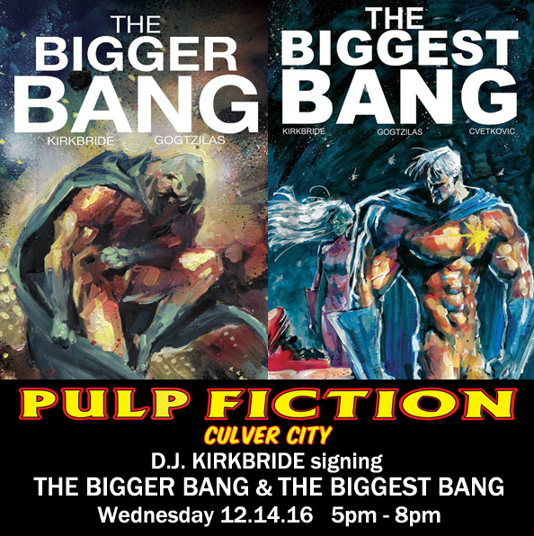 pulp_biggest_bang_signing