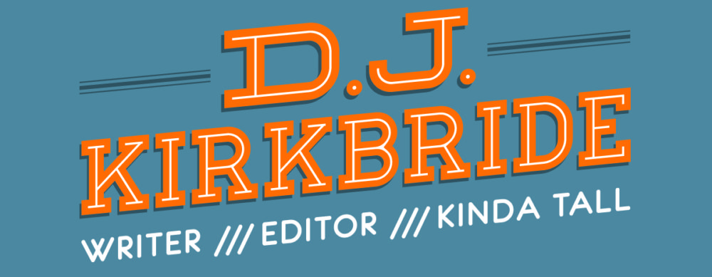 djkirkbride.com